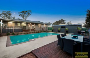 Picture of 5 O'Brien Road, Londonderry NSW 2753