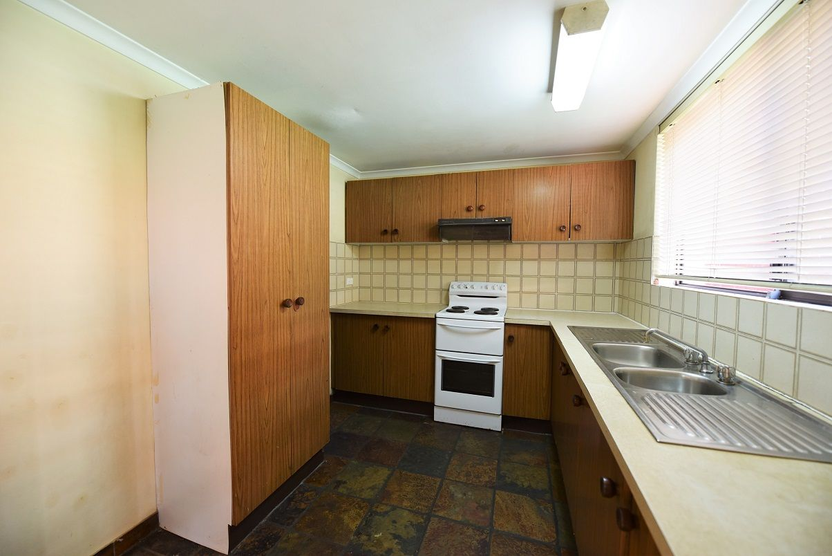 2/16 Wrentmore Street, Fairfield NSW 2165, Image 2