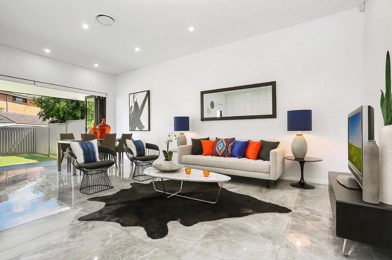 3A Burke Street, Chifley NSW 2036, Image 2