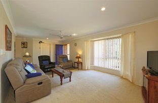 Picture of 24 Westview  Terrace, Avoca QLD 4670