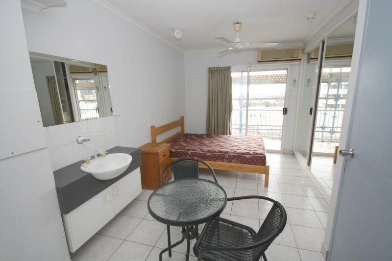 119/21 Cavenagh Street, Darwin City NT 0800, Image 1