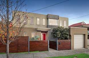 Picture of 1A Powell Street, Reservoir VIC 3073