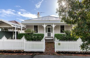 Picture of 94 Grant Street, Cottesloe WA 6011