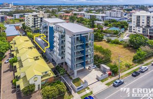 Picture of 3/75 Sutton Street, Redcliffe QLD 4020