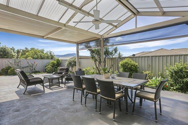 Picture of 58 Kanahooka Rd, KANAHOOKA NSW 2530