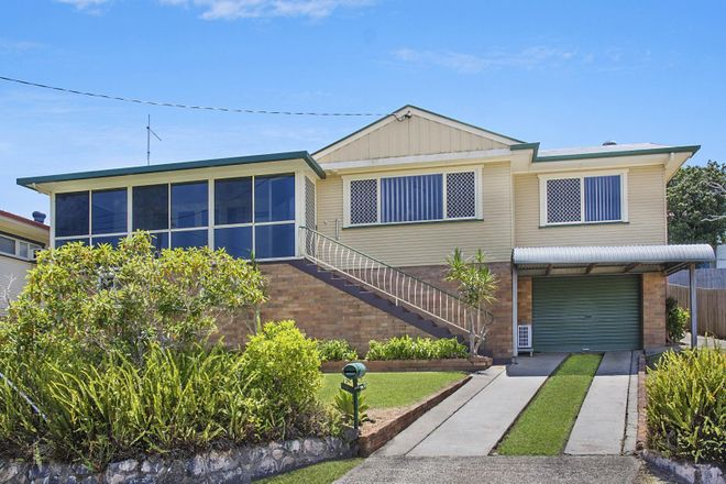 Picture of 96 Beardow Street West, LISMORE HEIGHTS NSW 2480