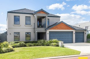 Picture of 23 Dunbar Way, Canning Vale WA 6155