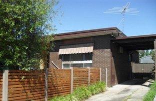 Picture of 36 Gwynne Street, Hamlyn Heights VIC 3215