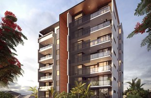 Picture of 703/65 Tryon Street, Upper Mount Gravatt QLD 4122