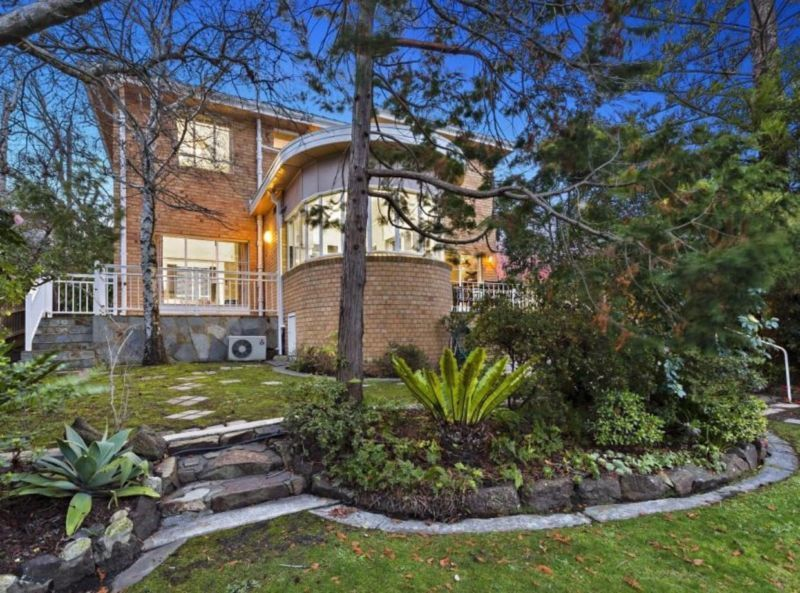 1164 Riversdale Road, Box Hill South VIC 3128, Image 1