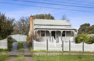 Picture of 218 York Street, Ballarat East VIC 3350