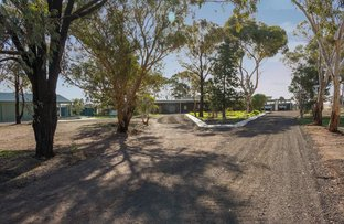 Picture of 4834 Maryborough Road, Betley VIC 3472