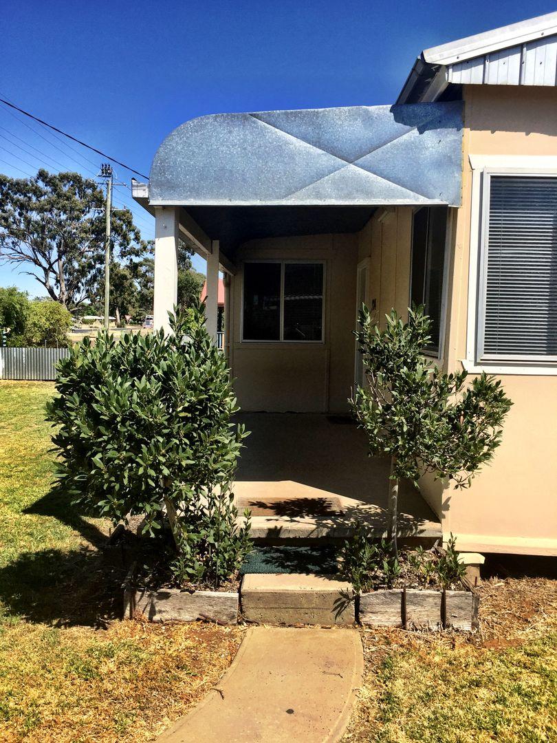 234 Warren Road, Gilgandra NSW 2827, Image 1