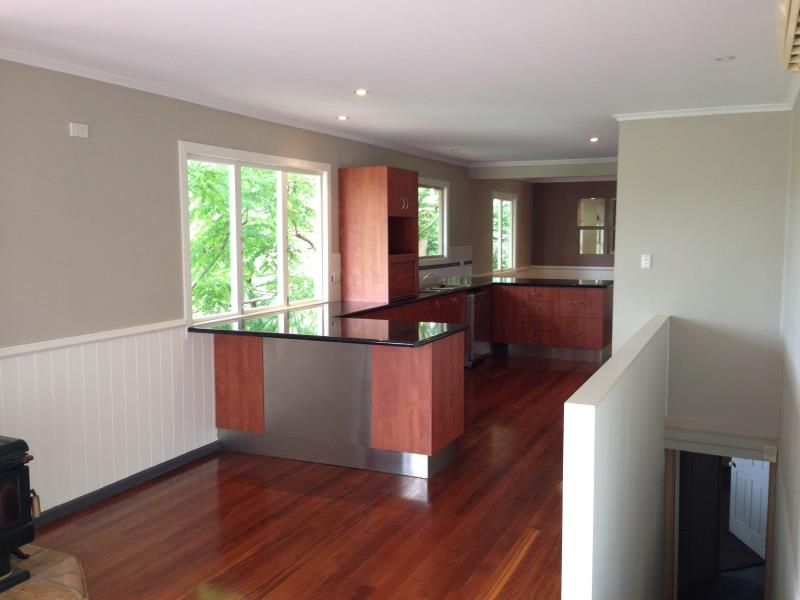Rossett Street, Chermside West QLD 4032, Image 1