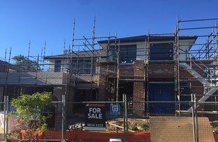 Picture of 15 Walker  Avenue, Kellyville NSW 2155