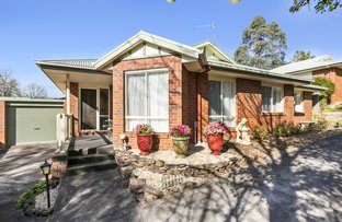 Picture of 2/24 Yarra Street, Yarra Junction VIC 3797