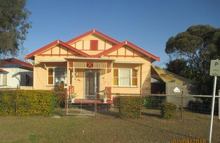 Picture of 12 George Street, Jandowae QLD 4410