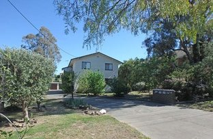Picture of 2/14 Yarrow Street, Queanbeyan East NSW 2620