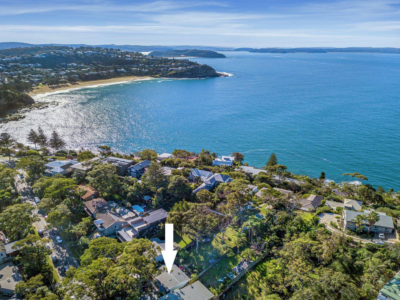 127 Whale Beach Road, Avalon Beach NSW 2107, Image 1