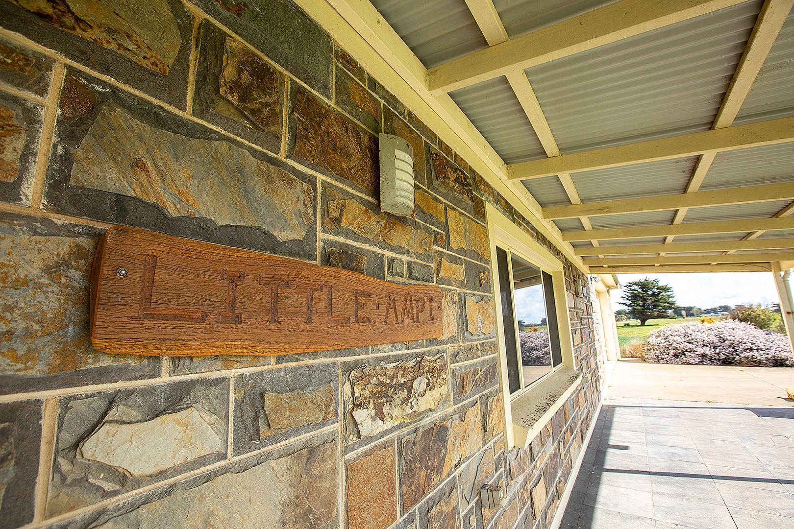 221 Christians Rd, Cape Douglas SA 5291, Image 0