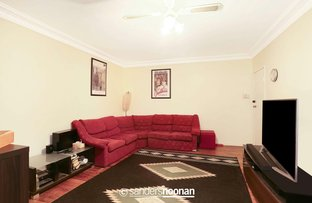 Picture of 3/49 George Street, Mortdale NSW 2223