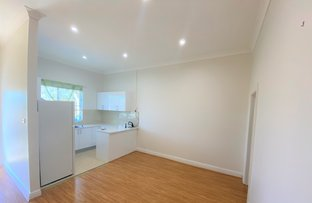Picture of 1/1254 Canterbury  Road, Roselands NSW 2196