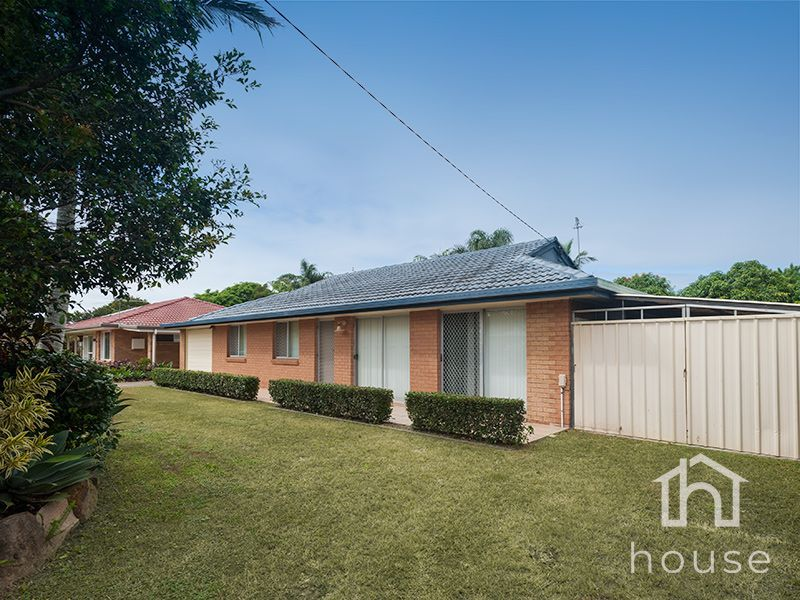 22 Dawes Street, Rochedale South QLD 4123, Image 2