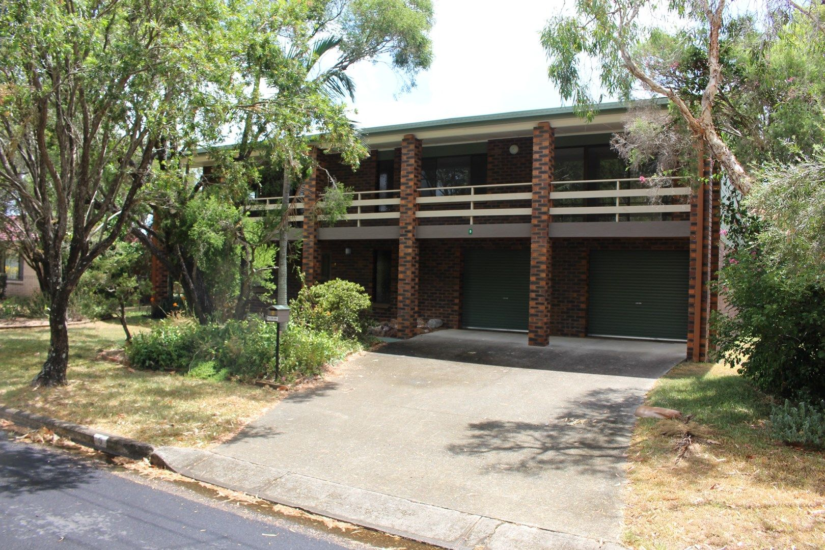 5 Robin Parade, Victoria Point QLD 4165, Image 0