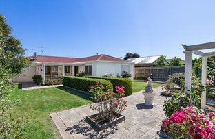 Picture of 44 Paperbark Drive, Mount Martha VIC 3934