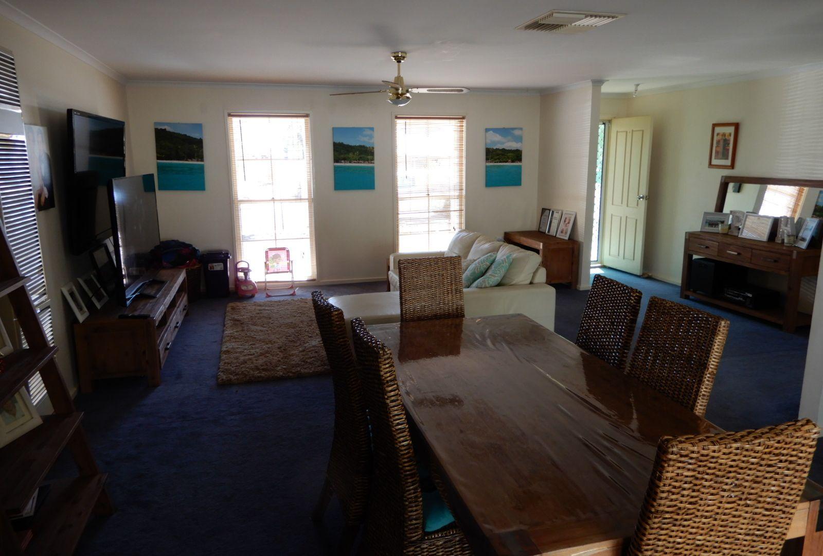 28 Pine Crescent, Roxby Downs SA 5725, Image 1