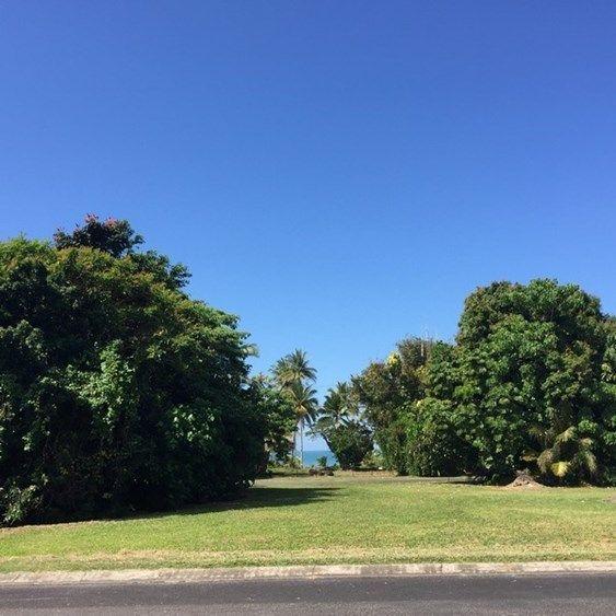 29 Porter Promenade, Mission Beach QLD 4852, Image 2