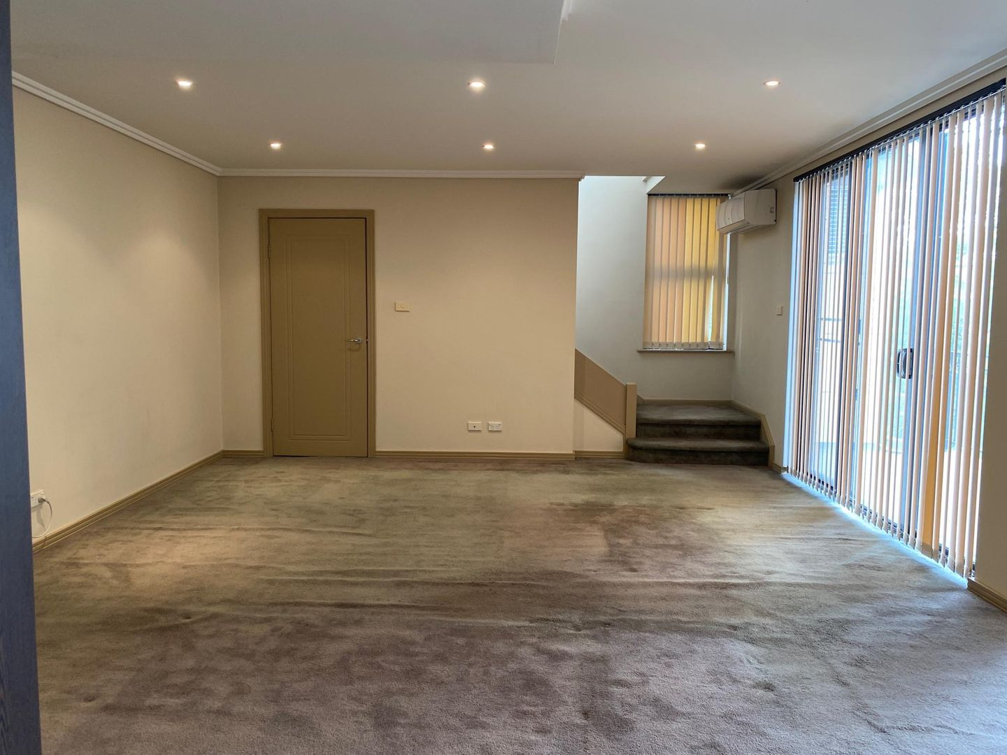 15/11-13 Charles Street, Liverpool NSW 2170, Image 1
