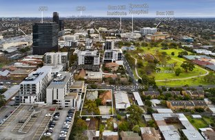 Picture of 716-718 Station Street, Box Hill VIC 3128