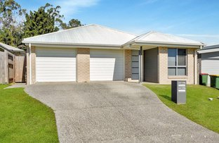 Picture of 2/50 Awoonga Cr, Morayfield QLD 4506