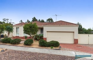 Picture of 54 Sassafras Drive, Sunbury VIC 3429