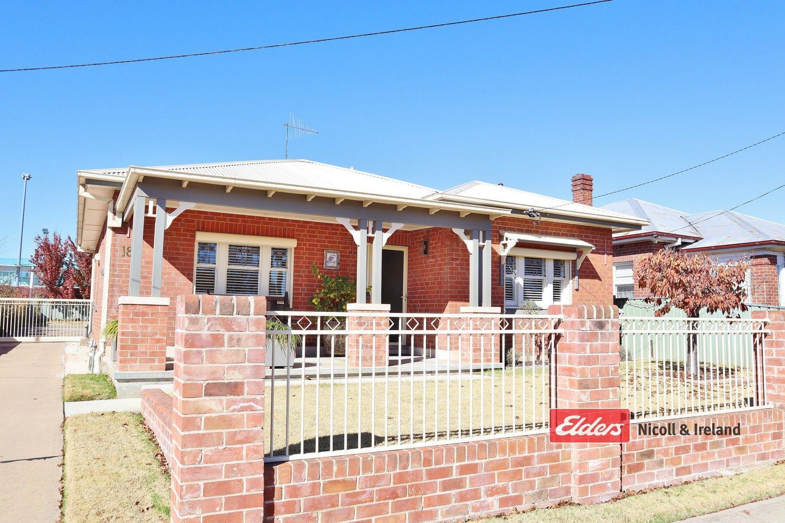 18 George Street, Bathurst NSW 2795, Image 0