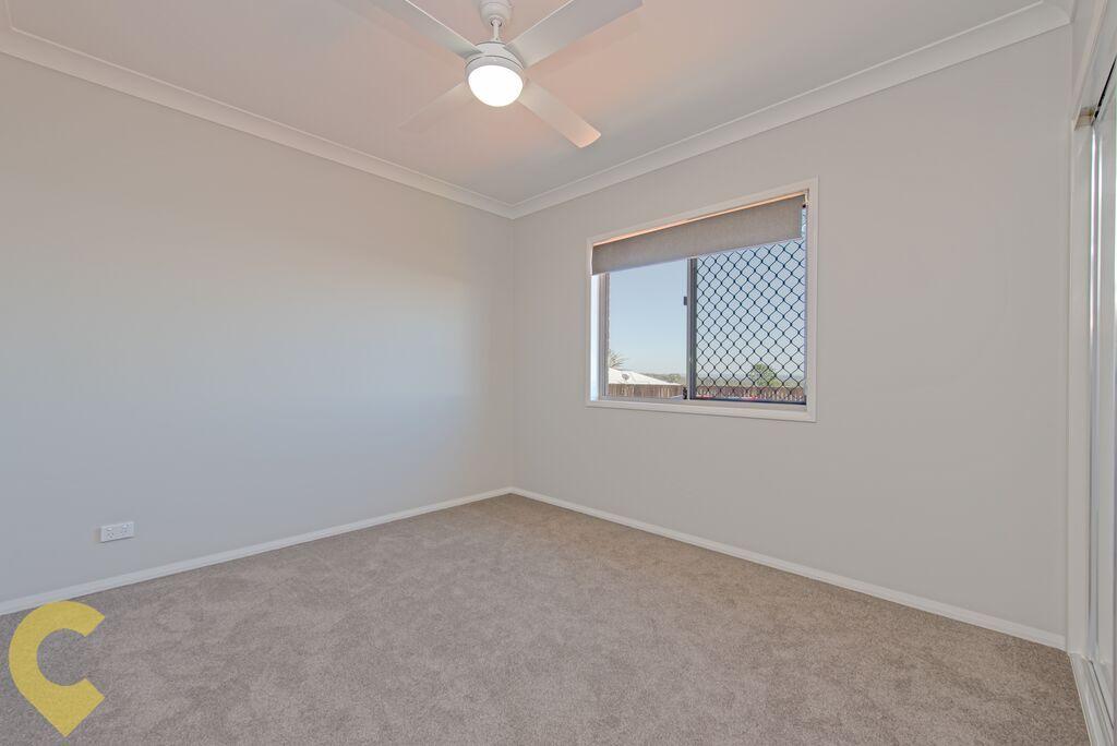 38 Sportsman Drive, Kleinton QLD 4352, Image 2