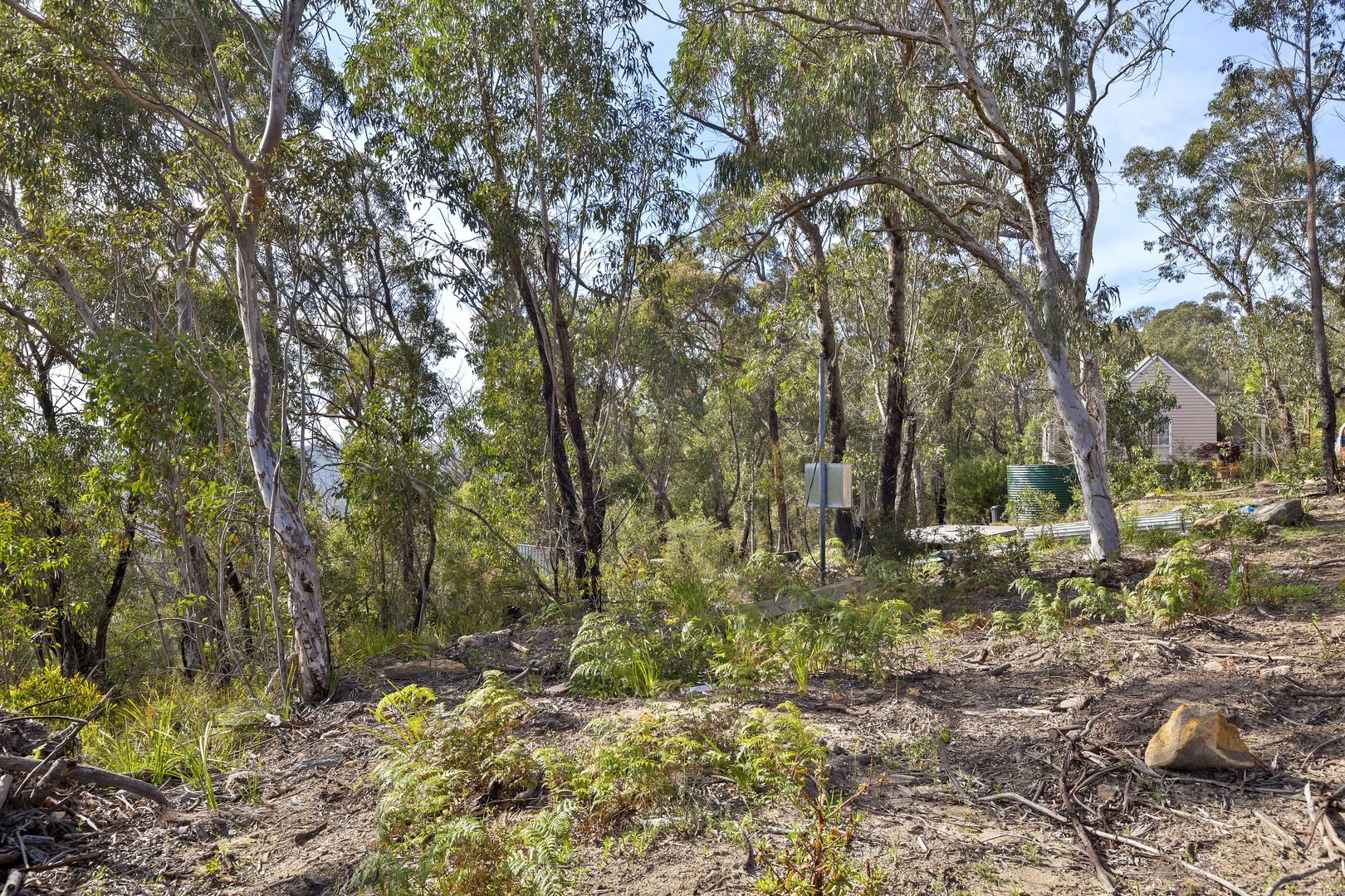 25-27 St Georges Parade, Mount Victoria NSW 2786, Image 1