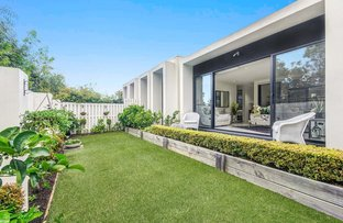 Picture of 32 Pavilion Drive, Peregian Springs QLD 4573