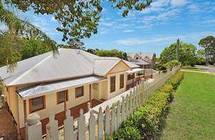 Picture of 15 Bayswater Road, Bolwarra NSW 2320