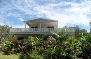 5 Penn Street, Russell Island QLD 4184