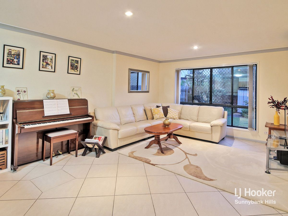 25/12 Peter Court, Sunnybank Hills QLD 4109, Image 1