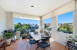 Picture of 5/101 Moray Street, New Farm QLD 4005