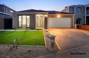 Picture of 81 Serenity Way, Craigieburn VIC 3064