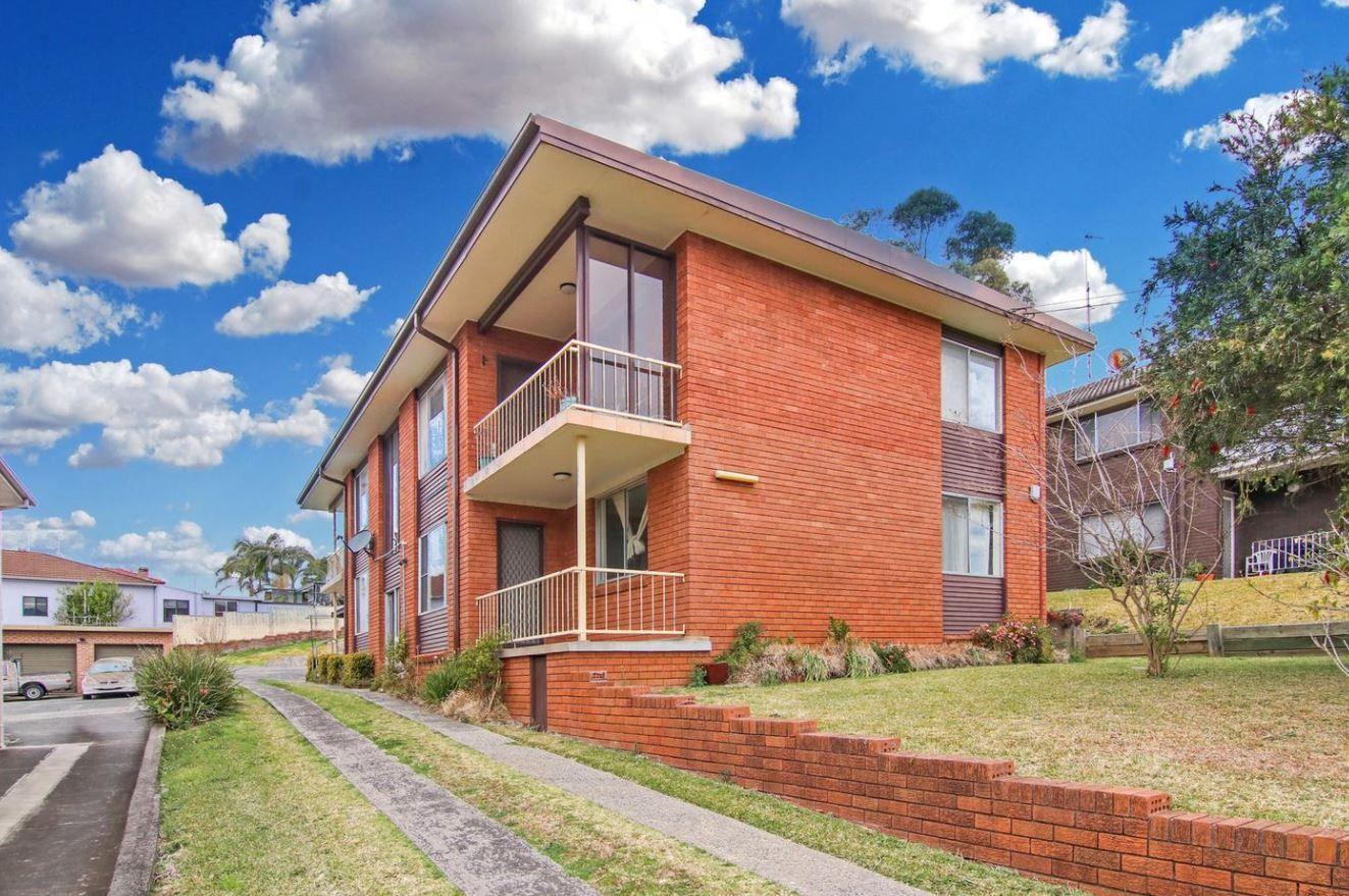 1/3 Brolga Street, Kanahooka NSW 2530, Image 1