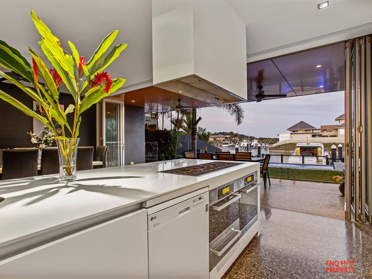 43 Harbour Drive, Trinity Park QLD 4879, Image 1