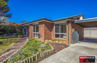 37 Rushbrook Circuit, Isabella Plains ACT 2905