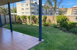 Picture of 1/5 Moreton Parade, Kings Beach QLD 4551