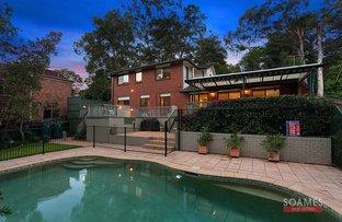 8a Handley Avenue, Thornleigh NSW 2120