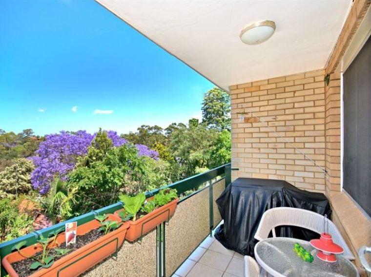 17/424-426 Mowbray Road, Lane Cove NSW 2066, Image 0
